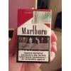 Сигареты оригинал.