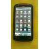 Срочно!   Продам HTC Sensation XE z715e
