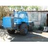 Трактора капитальный ремонт  с гарантией