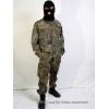 Военная одежда стран НАТО оптом