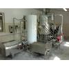 Оборудование для произвдства сгущенного молока из сухих компонентов