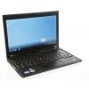 Ноутбук Lenovo X220 состояние нового