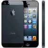 Продам б/у iPhone 5 16 GB Newer Lock