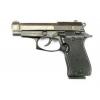 Стартовый пистолет Ekol Special 99