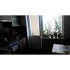 Квартира для молодой семьи,  свежий ремонт,  теплый пол,  8 км от Киева