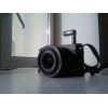 Продам фотоаппарат Nikon 1 J1