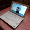 Продам ноутбук Lenovo S110(Проц.   1.   86Гц,    ОЗУ 2Гб,    HDD 500Гб)