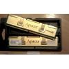 Apacer DDR2 1Gb,  800MHz