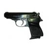 Cигнально-шумовые пистолеты