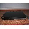 HDD Samsung DVD-HR733