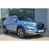Hyundai Tucson 2. 0 AT Comfort