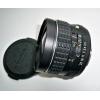 SMC Pentax 24mm f3. 5