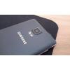 Samsung Galaxy Note 4 (SM-N910H)