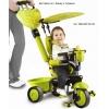 Tрехколесный велосипед фирмы Smart Trike