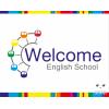 Английский  для Детей и Взрослых WELCOME Троещина