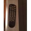 Цветной телевизор Daewoo KR29FL8 диагональ 29дюймов (70см)