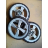 Дешево комплект колес для Chicco Trio S3