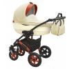 Детские коляски от польских производителей