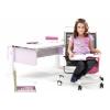 Детский письменный стол moll Champion