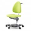 Детское компьютерное кресло moll Maximo 15