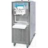 Фризер для мягкого мороженого SPACEMAN 240A