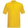футболки опт,      тенниски поло опт,      продам футболки,      купим футболки Киев