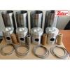 Качественный и недорогой ремонт двигателя Zetor (Зетор) -5201, 7201 и пр.