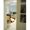 Комиссионный бутик мебели Lavanda