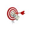 Кредит 1, 5% в месяц на любые цели.  Деньги в займы.