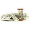 Кредит под залог недвижимости без скрытых платежей!