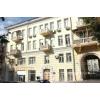 Квартира в центре,        Лютеранская 3,        СРОЧНО