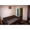 Квартира в Киеве посуточно,               почасово