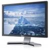 Монитор 20` Dell 2009WT