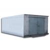 Морские контейнеры,  Гаражи железные,  Гаражи железо –бетонные