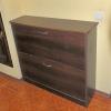 Недорого продам б/у мебель