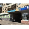 Офис на Саксаганского без комиссии