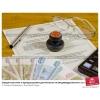 отчетные документы купить Киев гостиничные чеки купить Харьков