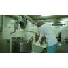 Прибыльный перспективный бизнес,  производство БИО выпечки в Киеве