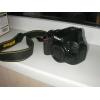 Продам Nikon D5100 (body)