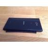 Продам Sony Xperia m2 dual sim за 2899 в отличном состоянии