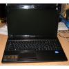 Продам абсолютно новый ноутбук Lenovo G580