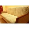 продам диван-кровать(книжка)   Польша