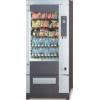 Продам или обменяю на авто торговый аппарат вендинг автомат снековый DRX 50 Elevator б\у