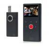 Продам карманную видеокамеру Cisco flip 8Gb