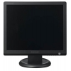 Продам монитор Samsung SyncMaster 931BF б/у