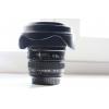 Продам обьектив Canon EF 17-40 мм.  f/4L