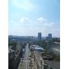 Продам,  сдам офис 760 м2 Кловский спуск 7,  БЦ Карнеги-центр Киев,  метро Кловская