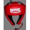 Продам шлем для бокса,  винил