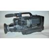 Продам видеокамеру VHS Movie Panasonic NV-M3000EM