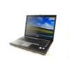 Продам защищённый ноутбук Dell Latitude D830